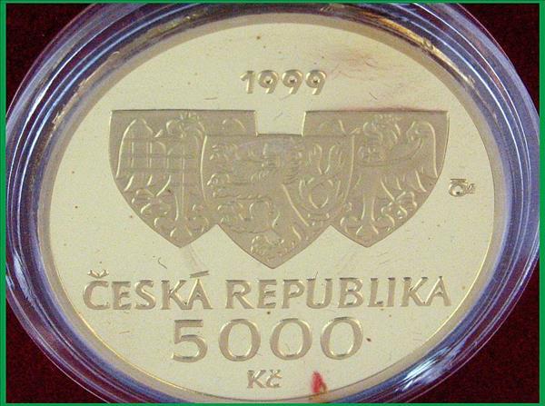 https://www.alfil.cz/catalog/21546_9_m.jpg