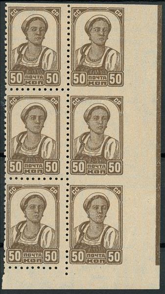 https://www.alfil.cz/catalog/21582_1_m.jpg