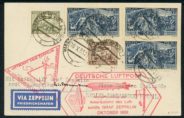 https://www.alfil.cz/catalog/21703_1_m.jpg
