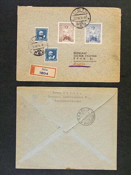 https://www.alfil.cz/catalog/2295_2_m.jpg