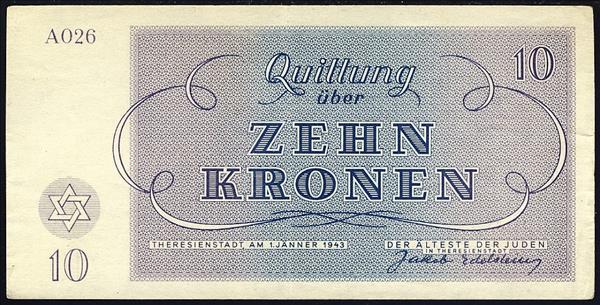 https://www.alfil.cz/catalog/2972_2_m.jpg