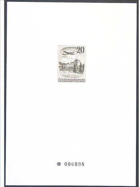 https://www.alfil.cz/catalog/2991_1_m.jpg