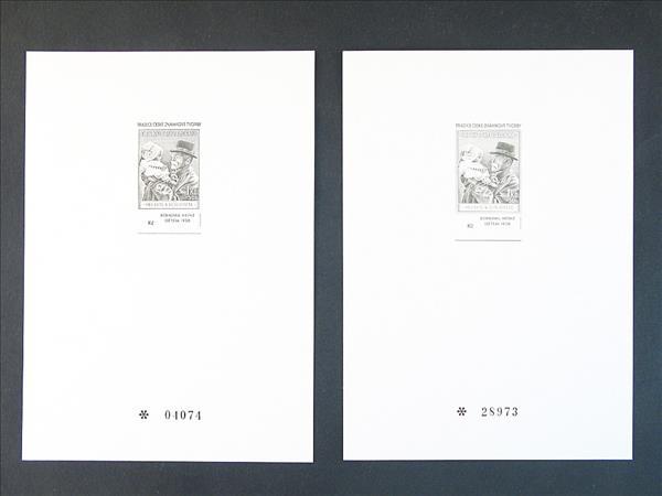 https://www.alfil.cz/catalog/2993_1_m.jpg