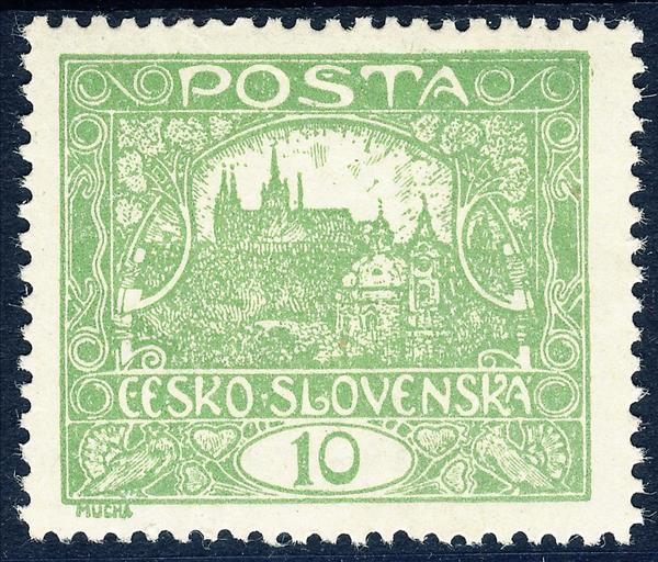 https://www.alfil.cz/catalog/3000_1_m.jpg