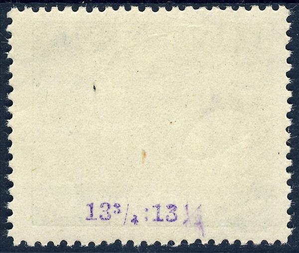 https://www.alfil.cz/catalog/3000_2_m.jpg