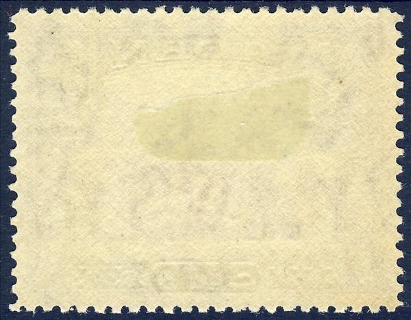 https://www.alfil.cz/catalog/3047_2_m.jpg