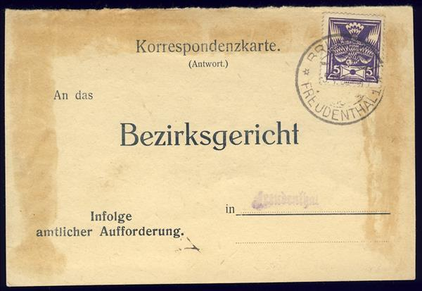 https://www.alfil.cz/catalog/3101_1_m.jpg