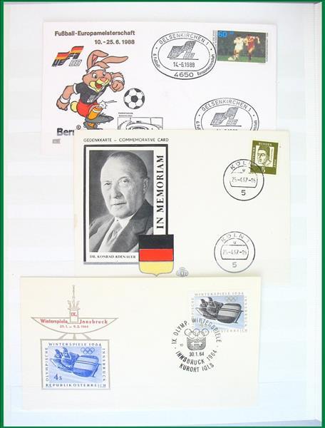 https://www.alfil.cz/catalog/38_20_m.jpg