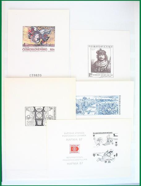 https://www.alfil.cz/catalog/38_26_m.jpg