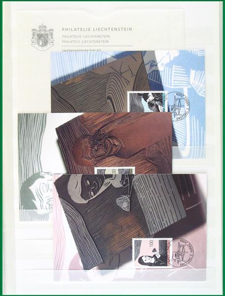 https://www.alfil.cz/catalog/39_15_m.jpg