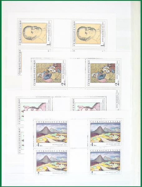 https://www.alfil.cz/catalog/39_18_m.jpg