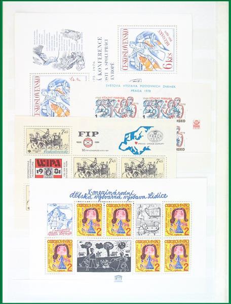 https://www.alfil.cz/catalog/39_20_m.jpg