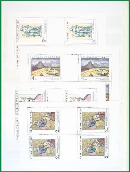 https://www.alfil.cz/catalog/39_22_m.jpg