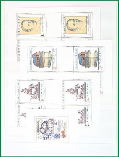 https://www.alfil.cz/catalog/39_23_m.jpg