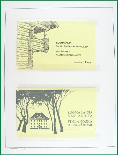 https://www.alfil.cz/catalog/4162_2_m.jpg