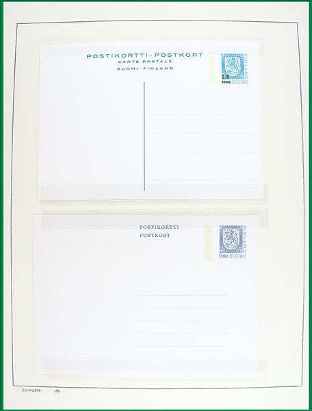 https://www.alfil.cz/catalog/4162_3_m.jpg