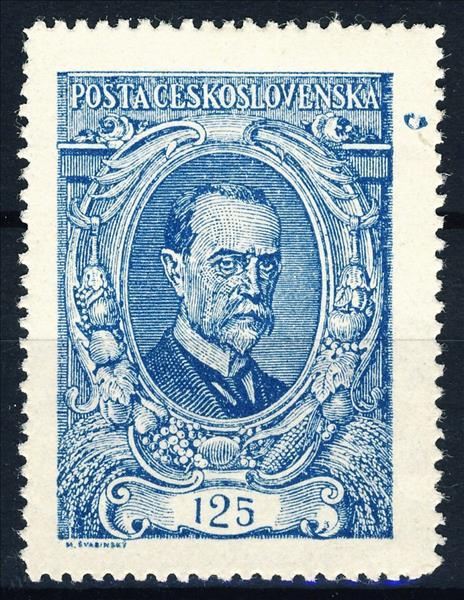 https://www.alfil.cz/catalog/4559_1_m.jpg