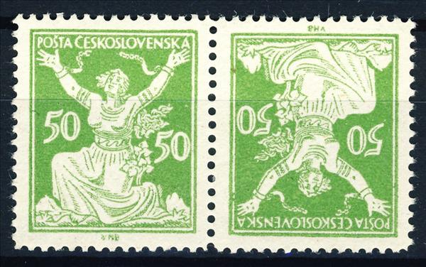 https://www.alfil.cz/catalog/4561_1_m.jpg