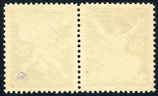 https://www.alfil.cz/catalog/4561_2_m.jpg