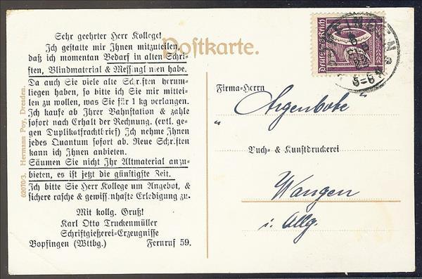 https://www.alfil.cz/catalog/4589_2_m.jpg
