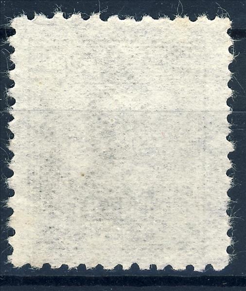 https://www.alfil.cz/catalog/4604_2_m.jpg