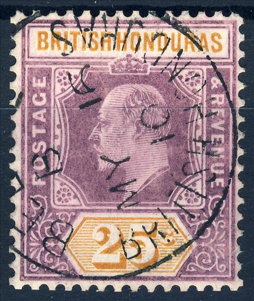 https://www.alfil.cz/catalog/4645_1_m.jpg