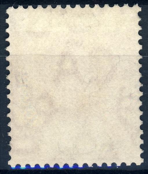 https://www.alfil.cz/catalog/4645_2_m.jpg