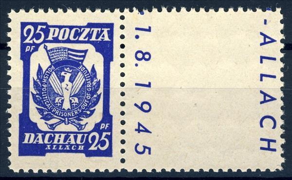 https://www.alfil.cz/catalog/4651_1_m.jpg
