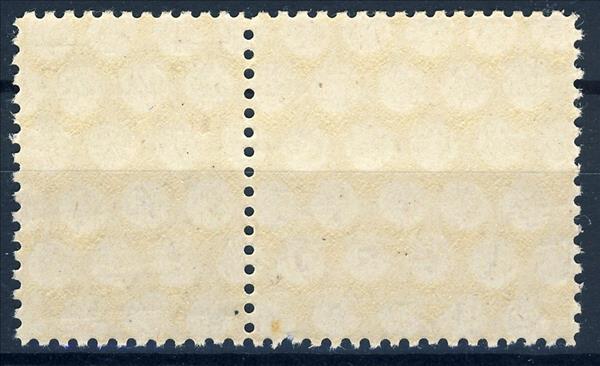 https://www.alfil.cz/catalog/4651_2_m.jpg
