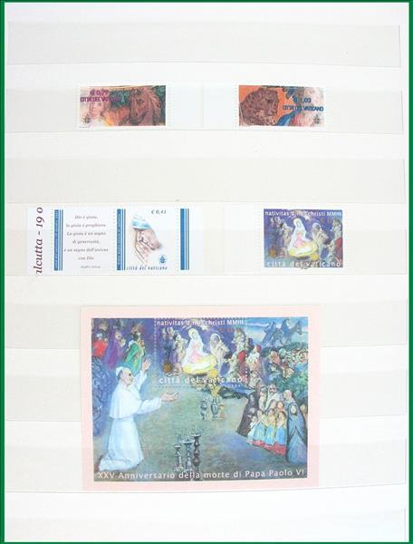https://www.alfil.cz/catalog/4734_8_m.jpg