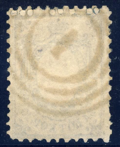 https://www.alfil.cz/catalog/4777_2_m.jpg