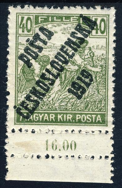 https://www.alfil.cz/catalog/4778_1_m.jpg