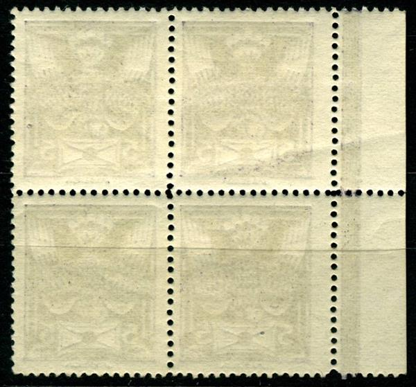 https://www.alfil.cz/catalog/4788_2_m.jpg