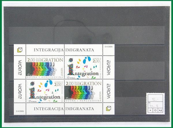 https://www.alfil.cz/catalog/4859_12_m.jpg
