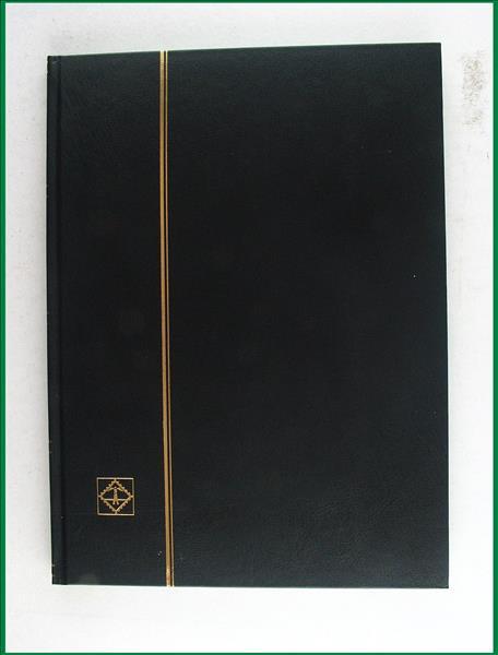 https://www.alfil.cz/catalog/4910_16_m.jpg