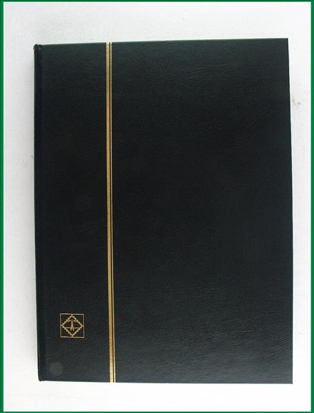 https://www.alfil.cz/catalog/4913_33_m.jpg