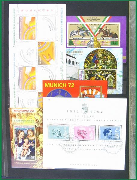 https://www.alfil.cz/catalog/5778_10_m.jpg