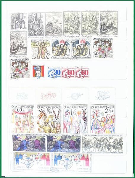 https://www.alfil.cz/catalog/5778_19_m.jpg