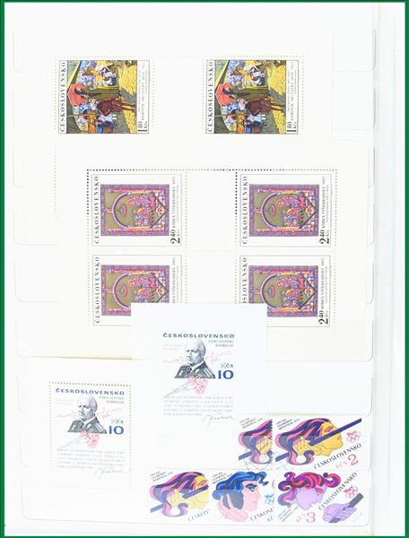 https://www.alfil.cz/catalog/5778_24_m.jpg