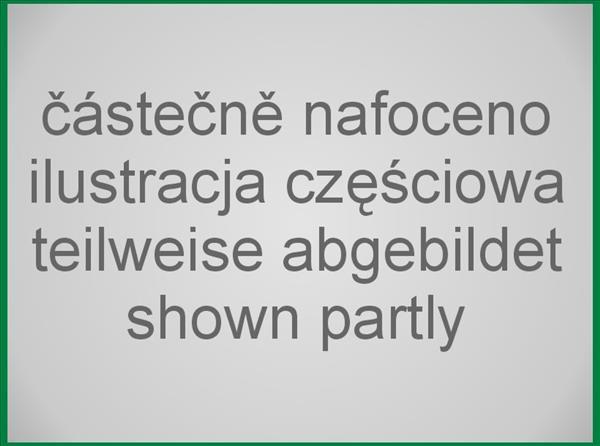 https://www.alfil.cz/catalog/5791_2_m.jpg