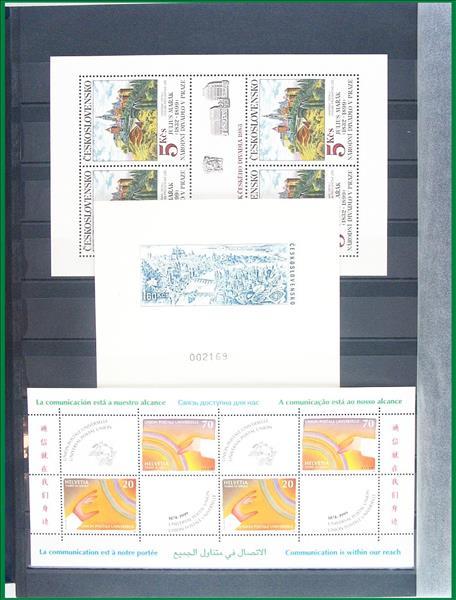 https://www.alfil.cz/catalog/5798_40_m.jpg