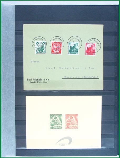 https://www.alfil.cz/catalog/5798_47_m.jpg