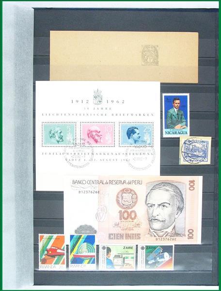 https://www.alfil.cz/catalog/5798_57_m.jpg