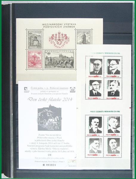 https://www.alfil.cz/catalog/5799_44_m.jpg