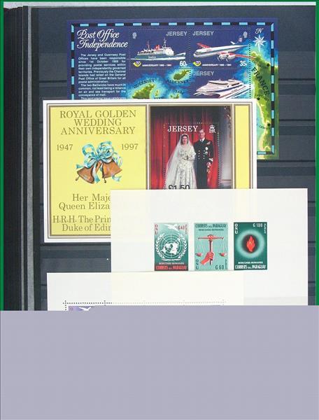 https://www.alfil.cz/catalog/5799_46_m.jpg