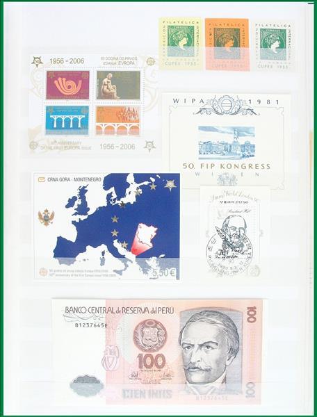 https://www.alfil.cz/catalog/5800_31_m.jpg