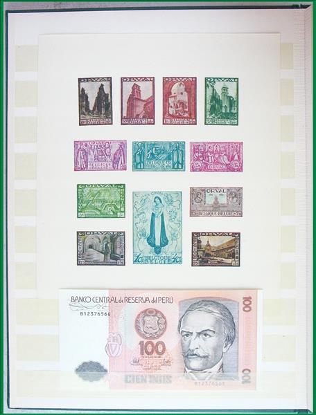 https://www.alfil.cz/catalog/5800_60_m.jpg