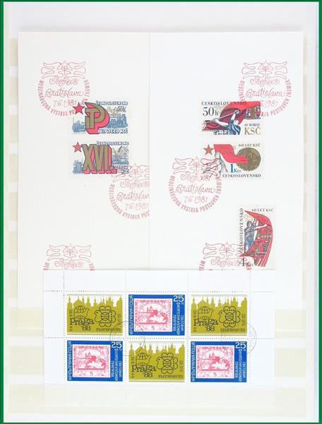 https://www.alfil.cz/catalog/5800_61_m.jpg