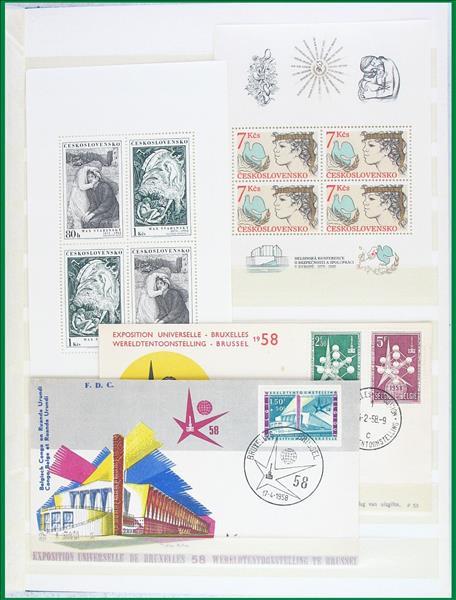 https://www.alfil.cz/catalog/5800_73_m.jpg