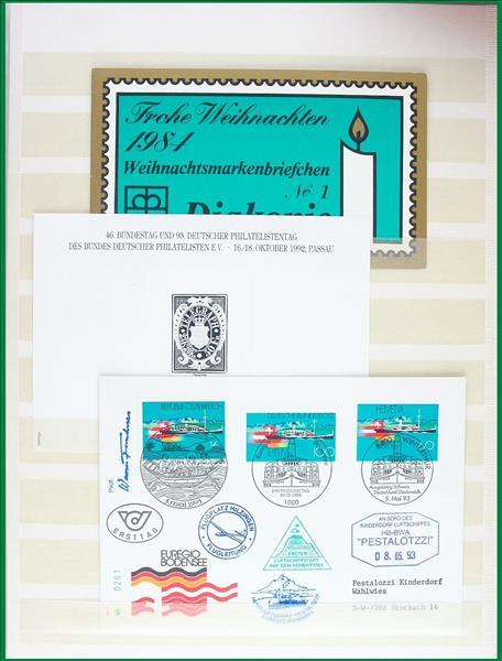 https://www.alfil.cz/catalog/5800_82_m.jpg